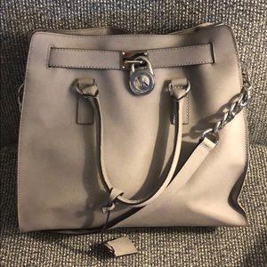 Michael Kors Hand/shoulder bag